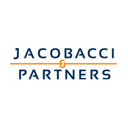 jacobacci