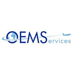 oem-services