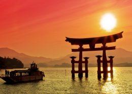 exporter au japon