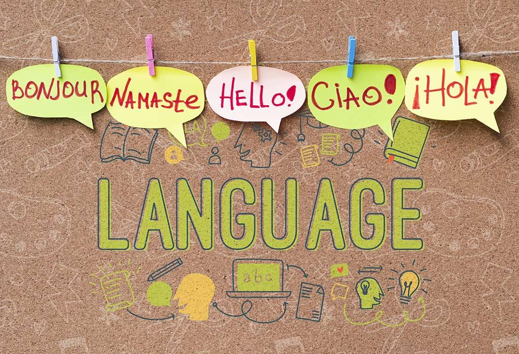 agence-adt-international-marseille-traduire-et-interpreter-aux-dimensions-du-monde