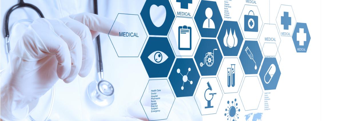 traduction médicale